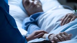 Stories About Mistreatment In Hospice Care Are A Cry For Government To