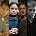 Recordar é viver: 10 filmes para ver (ou rever) 10 anos depois de