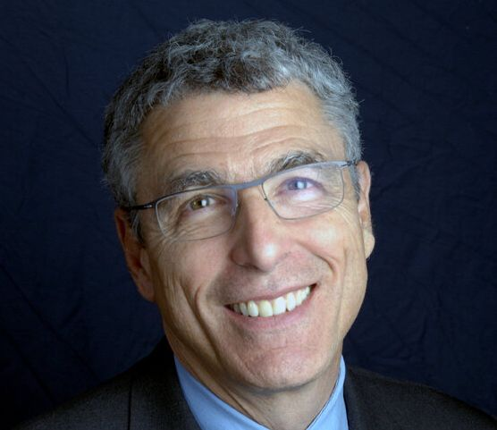 Rabbi Rick Jacobs<strong>&nbsp;</strong>is president of the Union for Reform Judaism.