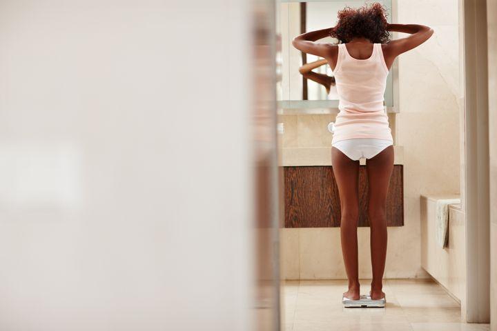 La recherche démontre que les diètes pavent souvent la voie à des troubles alimentaires chez les adolescents.