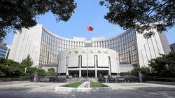 中国人民銀行、デジタル通貨の発行準備 その狙いとは?