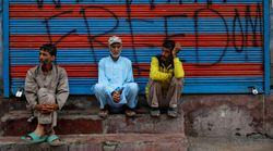 Supreme Court To Hear Pleas On Article 370, UN Security Council To Meet On