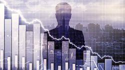 L'allarme recessione che la crisi di Governo non sa