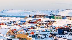 Wsj, Donald Trump vuole comprare la Groenlandia. Il ministro degli Esteri: