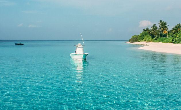 Buscan candidatos para trabajar en una librería de Maldivas: estos son los