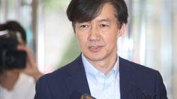 조국 법무부장관 후보자에 대한 논란과 해명
