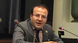 I diritti umani in Iran e le responsabilità