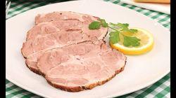Alerta sanitaria en Andalucía: retiran una carne mechada tras dejar 40 afectados por