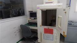 서울반도체에서 '방사선 피폭사고'가 발생해 조사