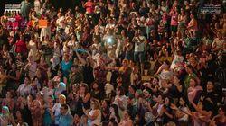 Festival International de Hammamet: Un succès populaire grâce à une communication rondement
