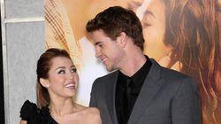 Miley Cyrus explique sa rupture avec Liam Hemsworth dans une nouvelle