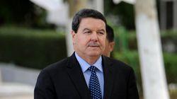 Arrestation à Oran d'un des frères de l'ex-patron de la