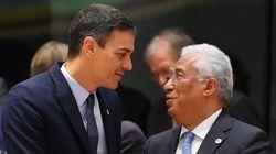 ¿Una 'vía portuguesa' en España? Falta confianza y sobran