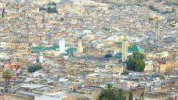 Fès-Meknès : La réduction des disparités en milieu rural coûtera près de