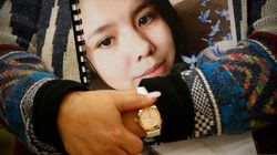5 Years After Tina Fontaine's Body Found, Advocate Says Issues Got