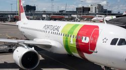 La compagnie TAP renforcera sa liaison Casablanca-Lisbonne dès
