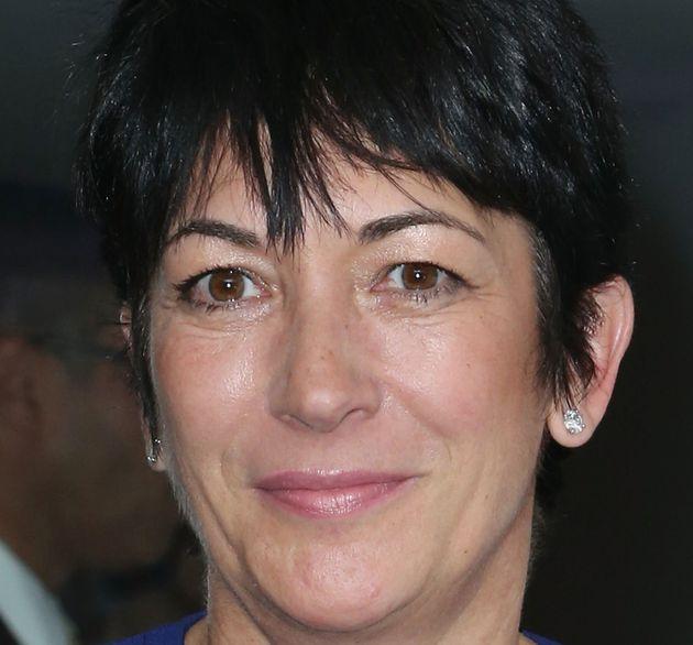 Scovata Ghislaine Maxwell, la complice di Epstein. È a Los