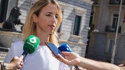 El PP prepara un plan para revertir la situación en Cataluña que