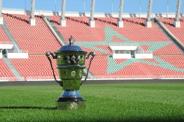 Tirage au sort Coupe du Trône : Découvrez les affiches des seizièmes de