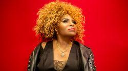 Aqui está 'Libertação', 1º single do novo disco de Elza Soares: 'Planeta