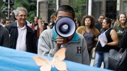 Bandeira de Bolsonaro, redução da maioridade penal está prestes a avançar no