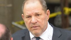 Harvey Weinstein Pleads Not Guilty To New Indictment In Sexual Assault