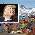 Γιατί ο Τραμπ εκδηλώνει ενδιαφέρον για την αγορά της