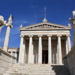 Επτά ελληνικά πανεπιστήμια ανάμεσα στα 1000 κορυφαία του