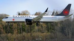 Boeing 737: que faire avec les appareils cloués au