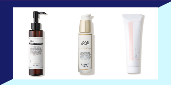 What Our Editors Are Stocking Up On During Dermstore's Sale
