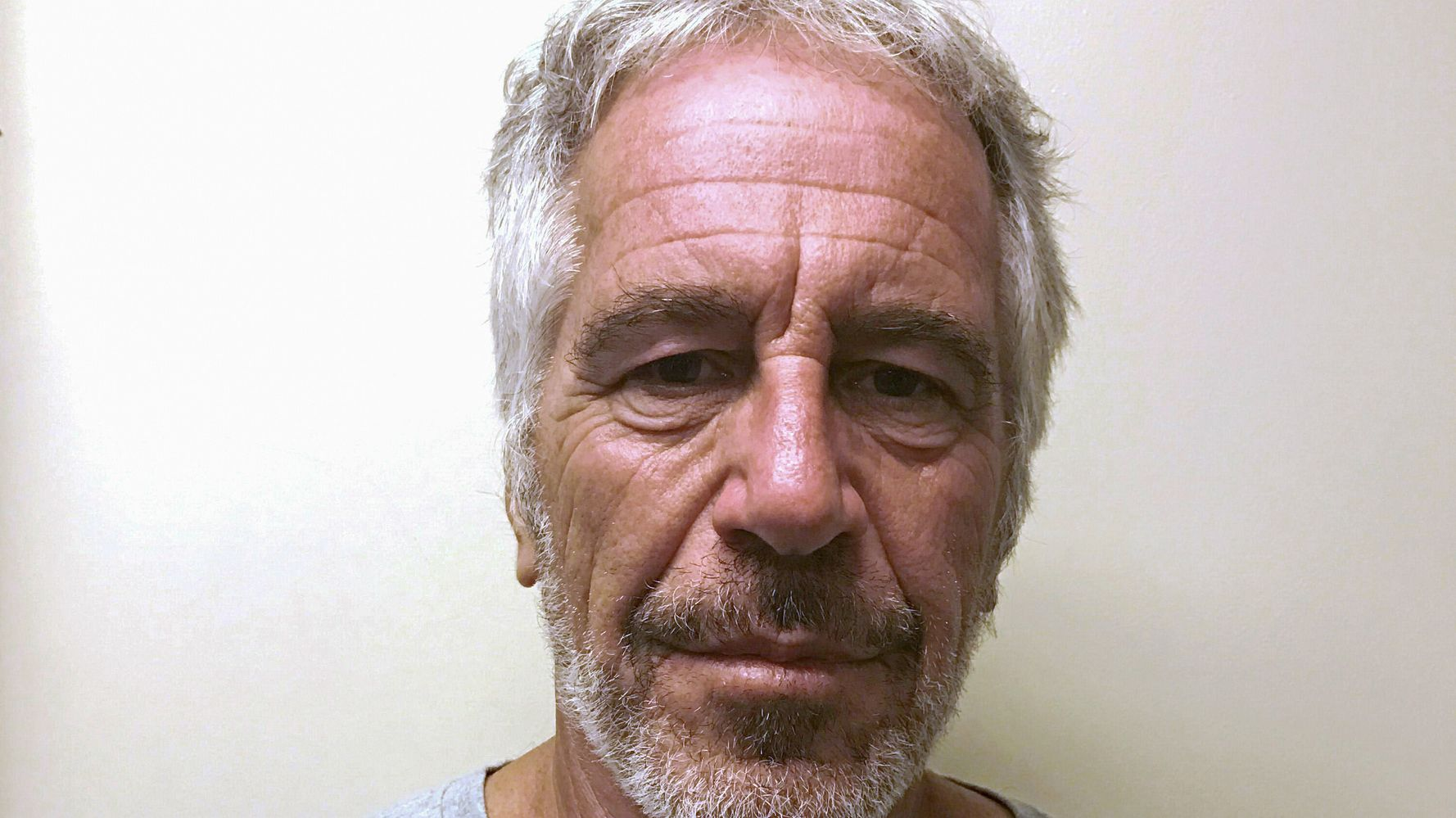 Westlake Legal Group 5d570c632200002f00f6a359 Jeffrey Epstein Died By Suicide, Medical Examiner Says