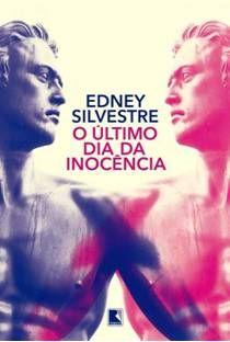 Edney Silvestre mistura ficção e realidade em thriller político no Rio de Janeiro de