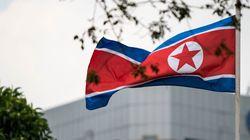 米サイバー司令局 北朝鮮ハッキンググループのマルウェアを正式公開