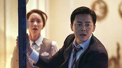 영화 '엑시트'가 700만 관객을