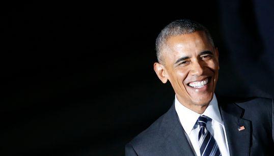 オバマの夏の読書リスト2019 村上春樹などを推薦 「ネット・バカ」も…。