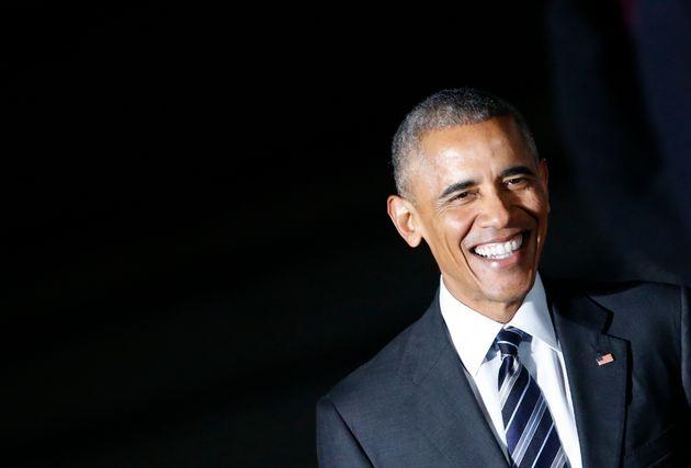 オバマの夏の読書リスト2019 村上春樹作品なども推薦 「ネット・バカ」も…。