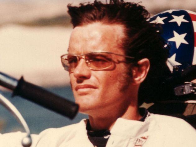 È morto Peter Fonda, con Easy Rider divenne simbolo dell'America