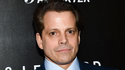 Scaramucci Predicts Exact Month Trump Will Abandon 2020