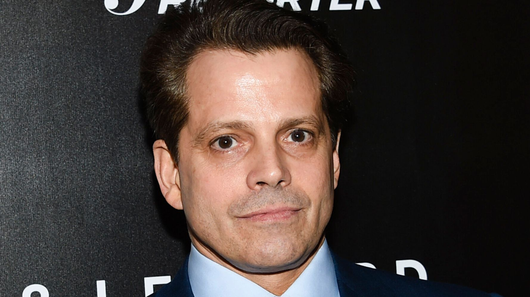 Anthony Scaramucci Predicts Exact Month Donald Trump Will Abandon 2020 Race