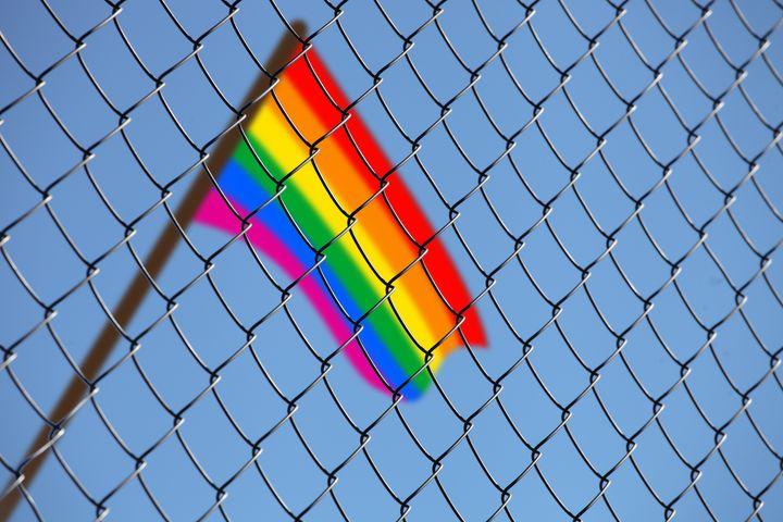 La Cour suprême, plus haute instance judiciaire des États-Unis, va se pencher sur plusieurs dossiers de discriminations liées au genre.