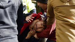 Η πολιτική κρίση στο Χονγκ Κονγκ διχάζει την κινεζική κοινότητα στην