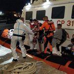 Il medico di Lampedusa accusato di referti falsi: