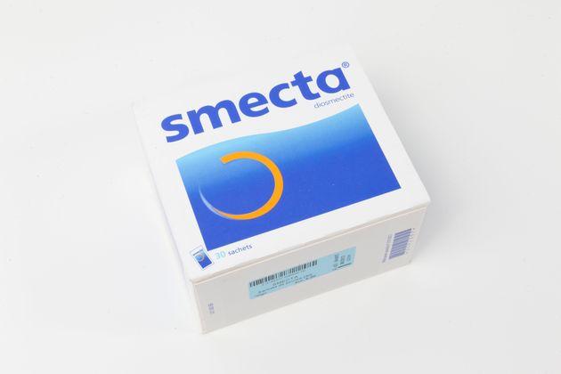 Médicament Smecta: Après une mise en garde, les pharmaciens marocains
