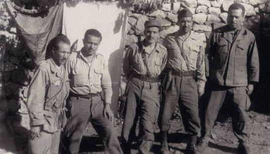 20 Août 1956, Congrès de la Soummam : une étape majeure de la lutte pour