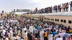 Soudan: militaires et contestation signent un accord historique vers un pouvoir
