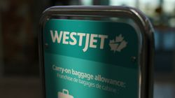 Watchdog Launches Probe After WestJet Bumping