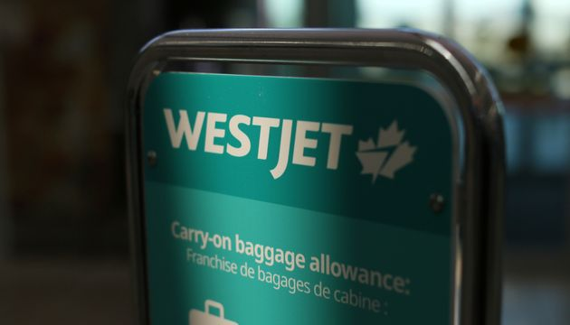 Canadian Transportation Agency Launches Inquiry After WestJet Bumping Incident