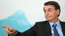 Juristas e deputados pressionam Bolsonaro a vetar proposta contra abuso de