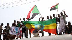 Sudan, la speranza dopo