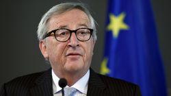 Juncker deve operarsi d'urgenza per l'asportazione della